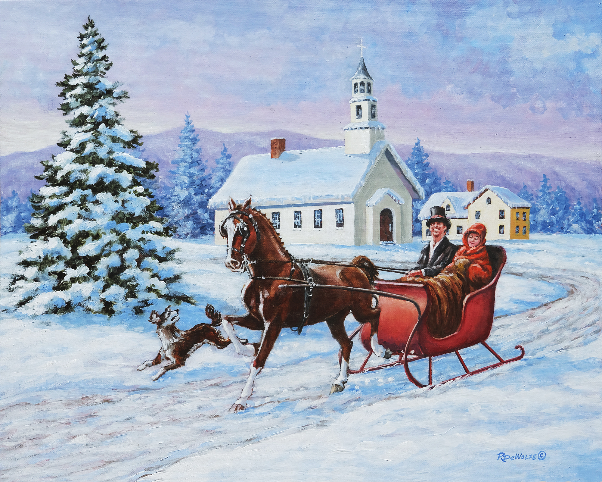 a one horse open sleigh sleigh clipart images free bobsleigh clipart